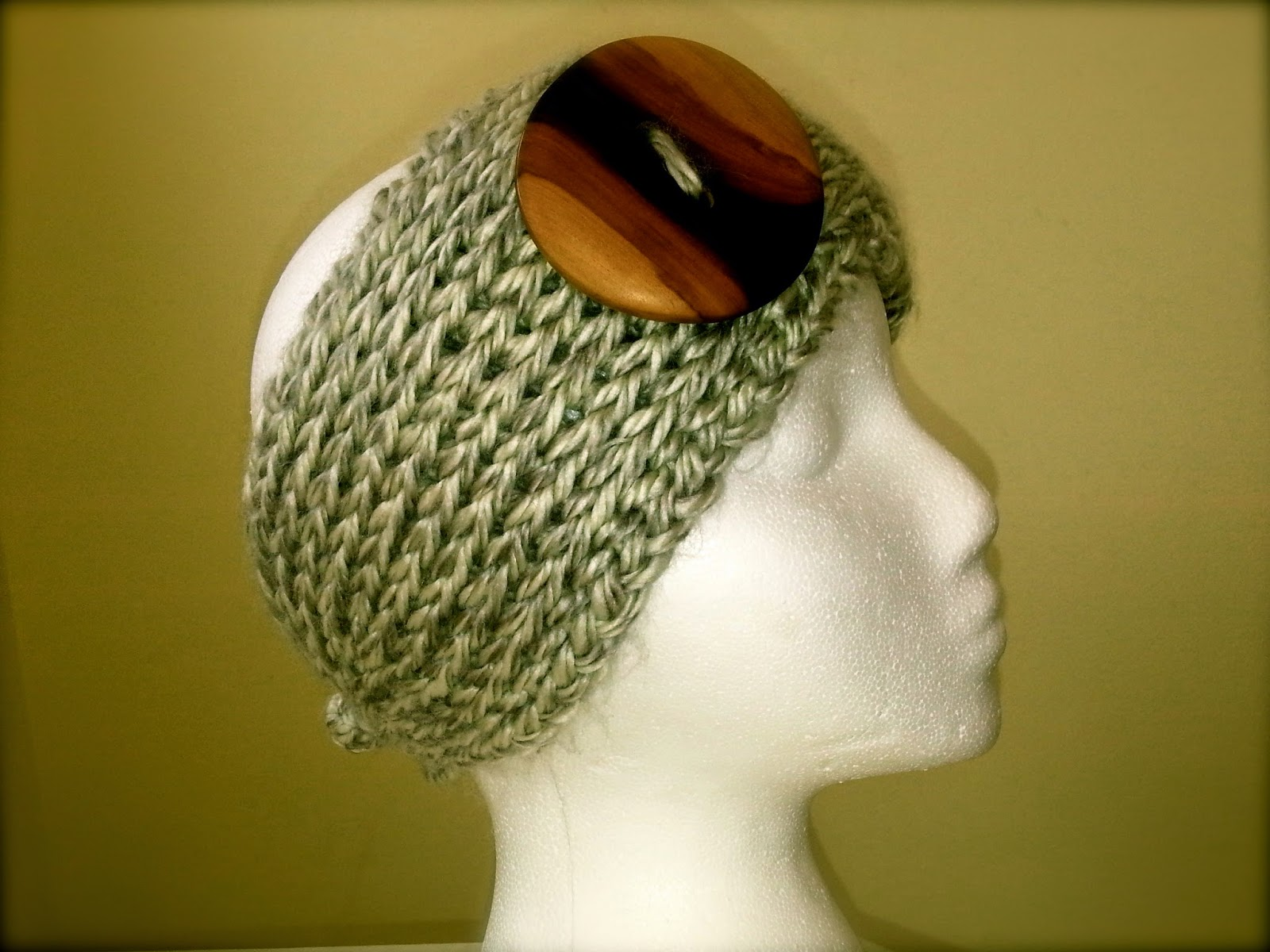 Taraduff\'s crochet and other stuff: Knit look tunisian crochet ...
