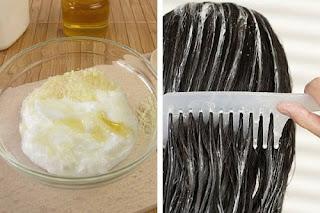 9 utilisations du yaourt nature et ses bienfaits pour la santé et la beauté