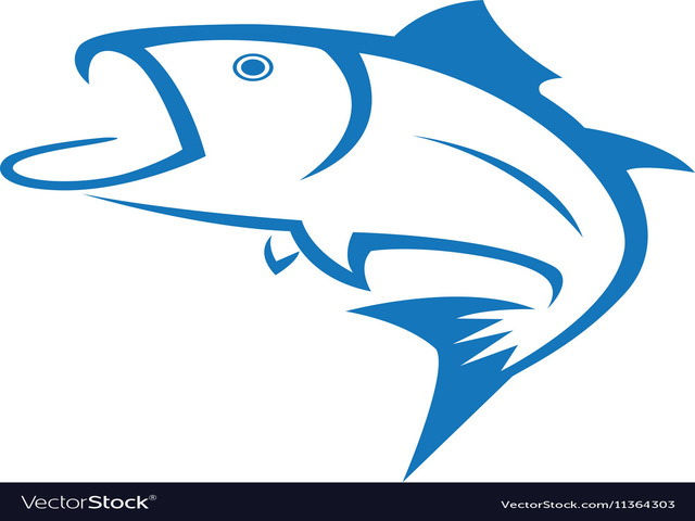 Download 70+ Gambar Ikan Tuna Animasi HD Gratis