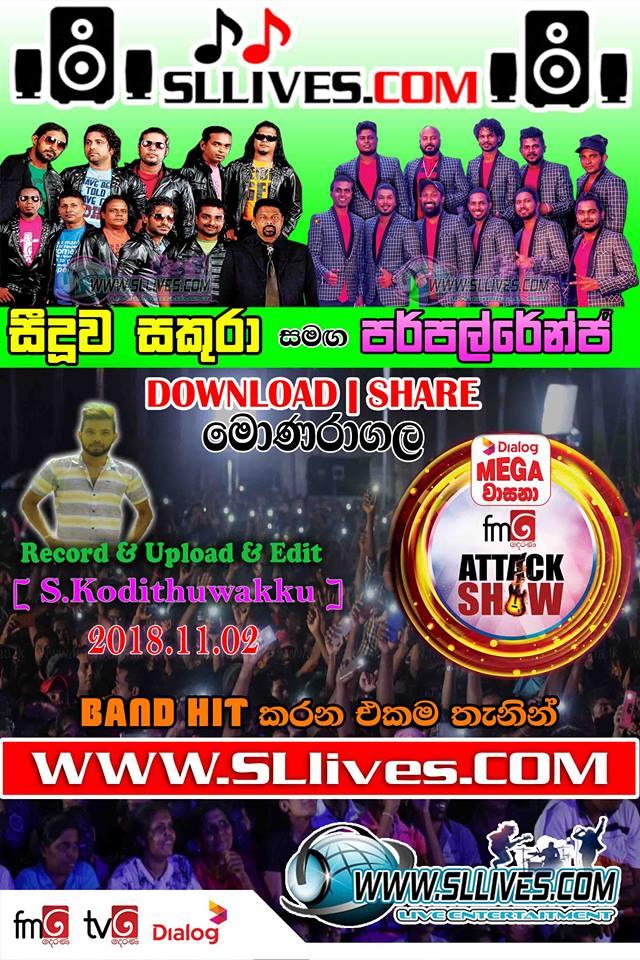 Parpal range mp3 free download
