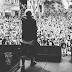 Evento Rap Box Live agita o sábado no centro de São Paulo