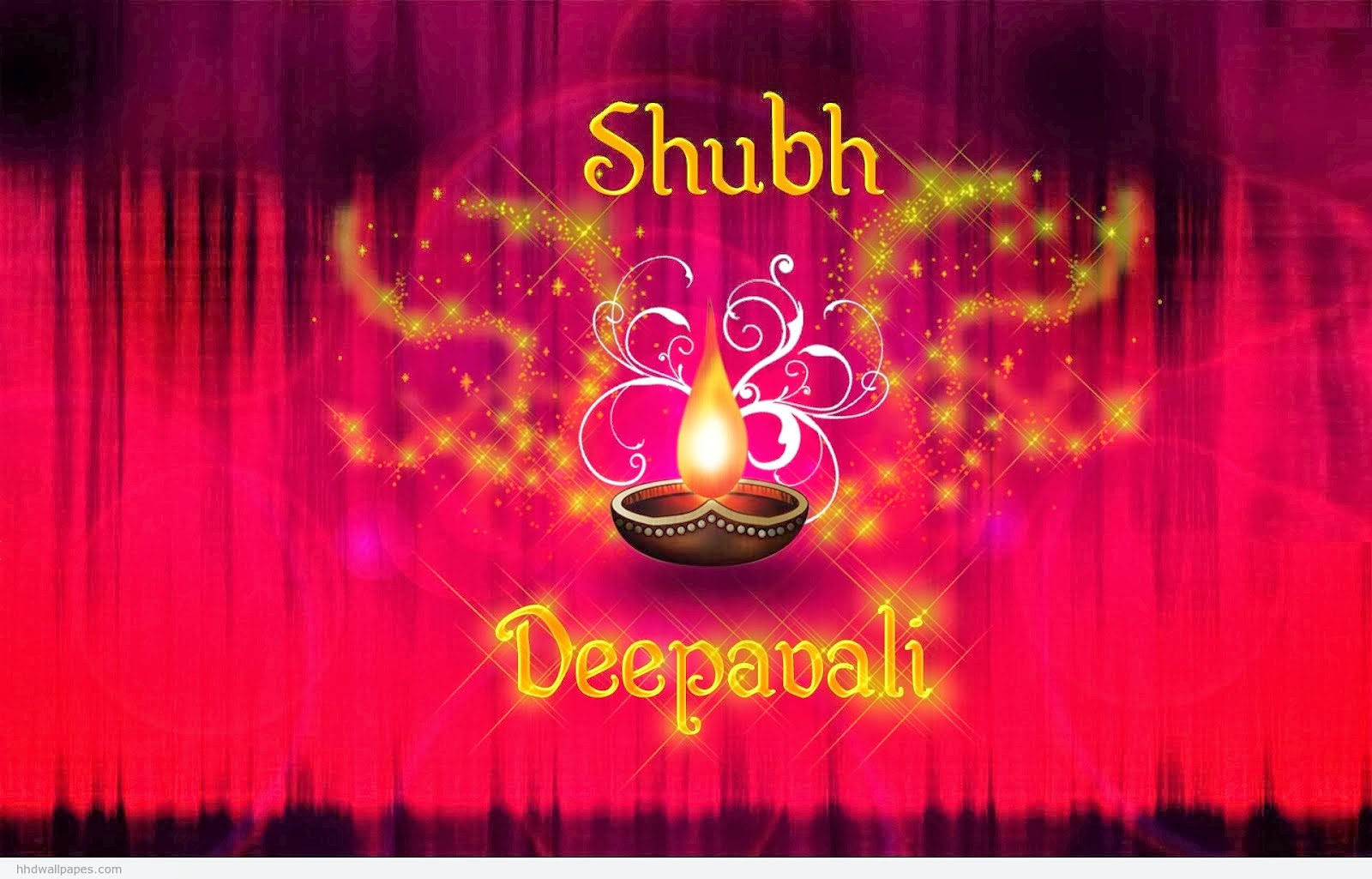 Happy Diwali Wallpapers And Backgrounds: Top Best Happy Diwali Wallpapers Desktop Mega Collection