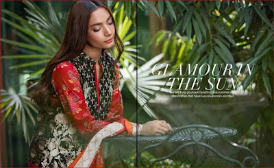 Charizma-eid-dresses-2017-embroidered-lawn-collection-1