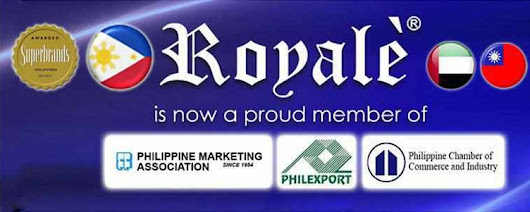 Royale Business Club Bulacan
