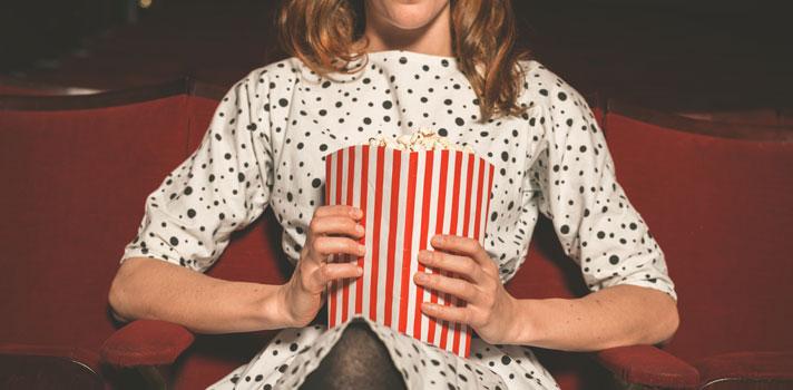 Dicas de Filmes para Quem Ama Moda