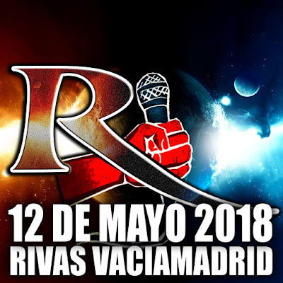 https://www.facebook.com/RivasRockFestival/