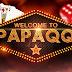 Di Tahun 2019 PAPAQQ Adalah Situs Yang Paling Di Rekomendasi