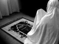 Wahai Para Istri Bacalah Doa Ini Agar Suami Tidak Berzina Dengan Wanita Lain Dan Terhindar Dari Perbuatan Maksiat !!