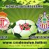 Toluca vs Guadalajara EN VIVO ONLINE Liga Mx: Hora y Canal