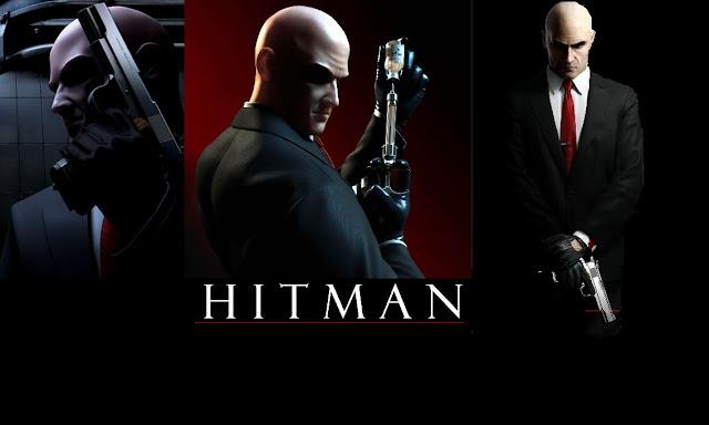 8 অসাধারন একটি কম্পিউটার গেইম Hitman 2 Silent Assassin ফুল ভার্শন