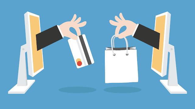 Ini Dia Berbagai Marketplace di Indonesia yang Mempermudah Kita Dalam Jual Beli Online
