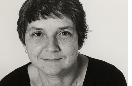 amends by adrienne rich Analysis on 'amends' posted on february 17, 2011 by julia mayer amends – by adrienne rich author: a feminist amends shows how she believed that women went unnoticed (night, sleeping people) and that women are left to make amends for other people's actions.