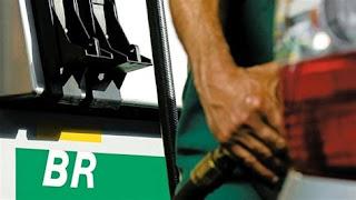 Petrobras anuncia novo aumento do diesel e da gasolina