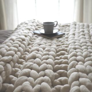 100% merino wool blankets