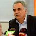 Αλλαγές στο τελικό κείμενο του Κλεισθένη ανακοίνωσε το υπουργείο Εσωτερικών