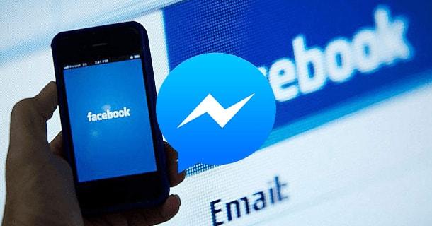 8-Facebook-read-messages-without-having-Facebook-Messenger