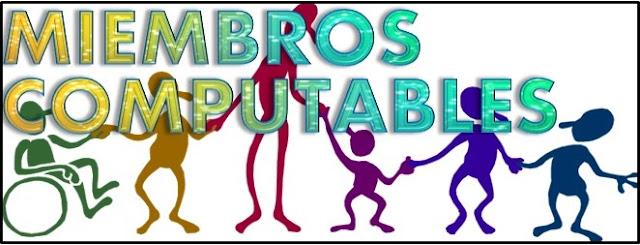 www.dudasbecasmec.com:  Miembros Computables