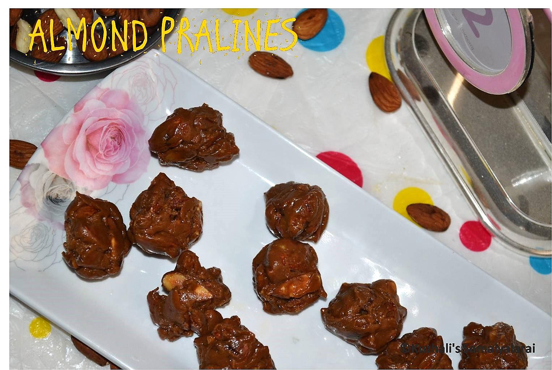http://www.kuzhalisamaiyalarai.in/2017/01/microwave-almond-pralines-chewy-badam.html