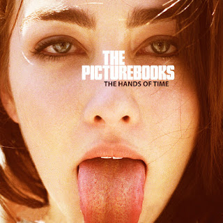 The Picturebooks - The Hands of Time [iTunes Plus AAC M4A]