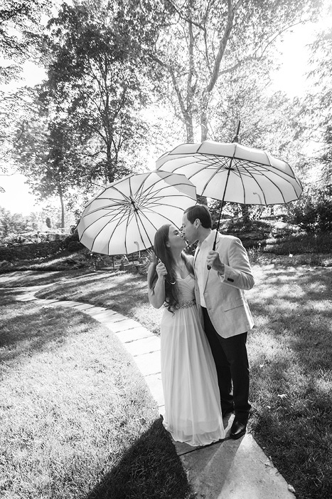 Glen Burnie House Wedding in Winchester, Virginia