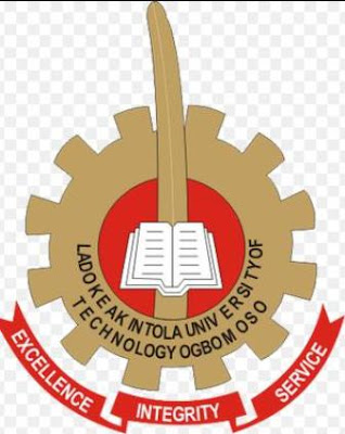 Ladoke Akintola University of Technology
