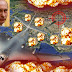 Άκρως απόρρητη Ρωσική βόμβα θα χτυπήσει  την Τουρκία!!!! Το ΝΑΤΟ δεν γνωρίζει την ύπαρξή της...