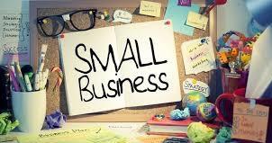 Memiliki sejumlah kebutuhan yang harus dipenuhi 5 bisnis hanya membutuhkan modal Rp 1 juta untuk meraup untung berlimpah