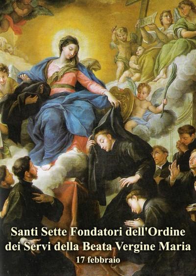 santo del giorno - photo #7