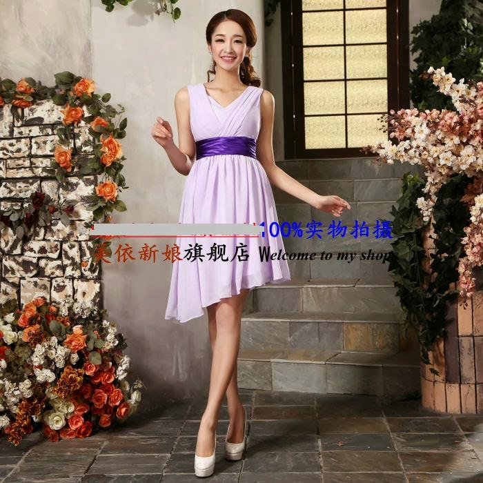 Evening Gown Rent Sell Product Catalogue  Prom Dress Bridesmaid     prom dress singapore  bridesmaid dress singapore  evening gown singapore   prom night  singapore