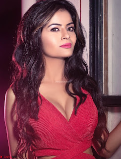 Gehna Vasisth Spicy New Latest Stills HQ HD Pics 08.jpg