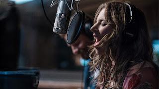 A Star Is Born - Lady Gaga