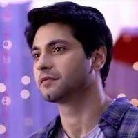 Indian TV Actor Mishal Raheja salary, Income per Serials, He is in Highest Paid actors list in 2017