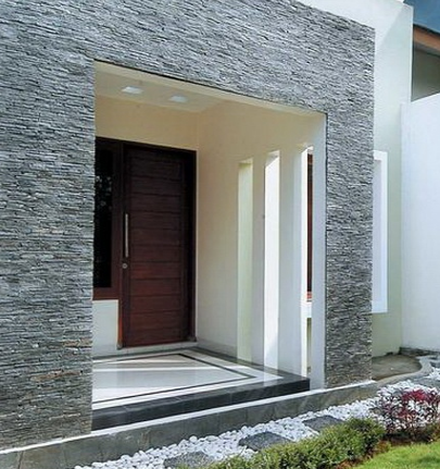 desain teras rumah minimalis terbaru 2016   desain rumah