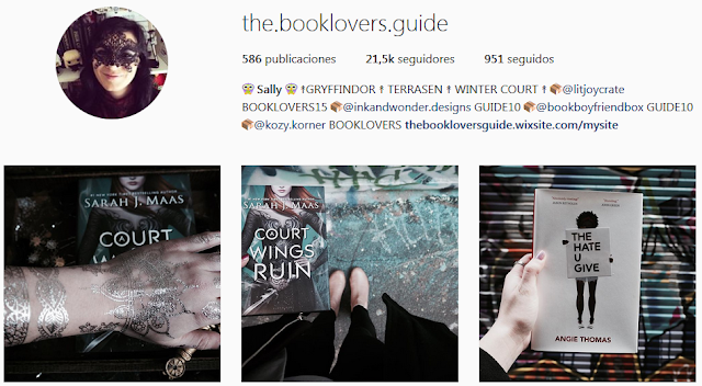 https://www.instagram.com/the.booklovers.guide/