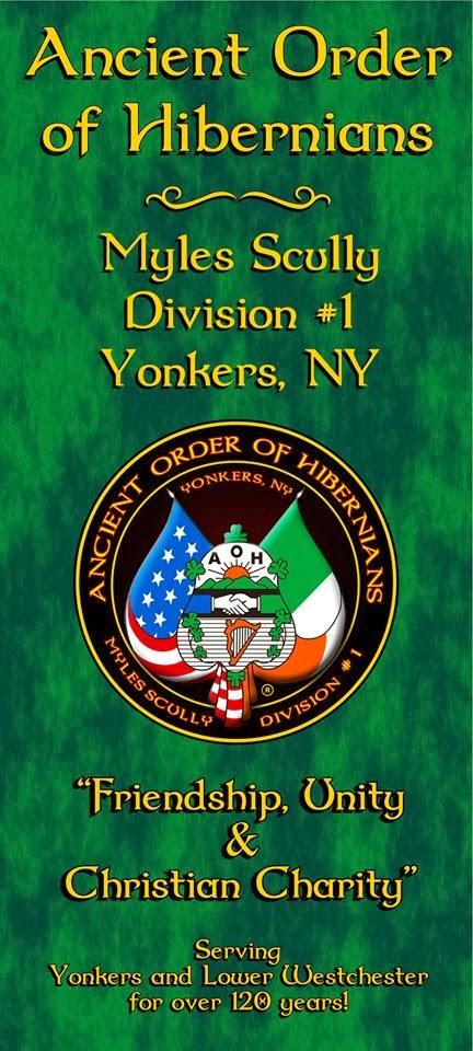 New york vice stacey donovan gloria leonard tom byron - 1 8