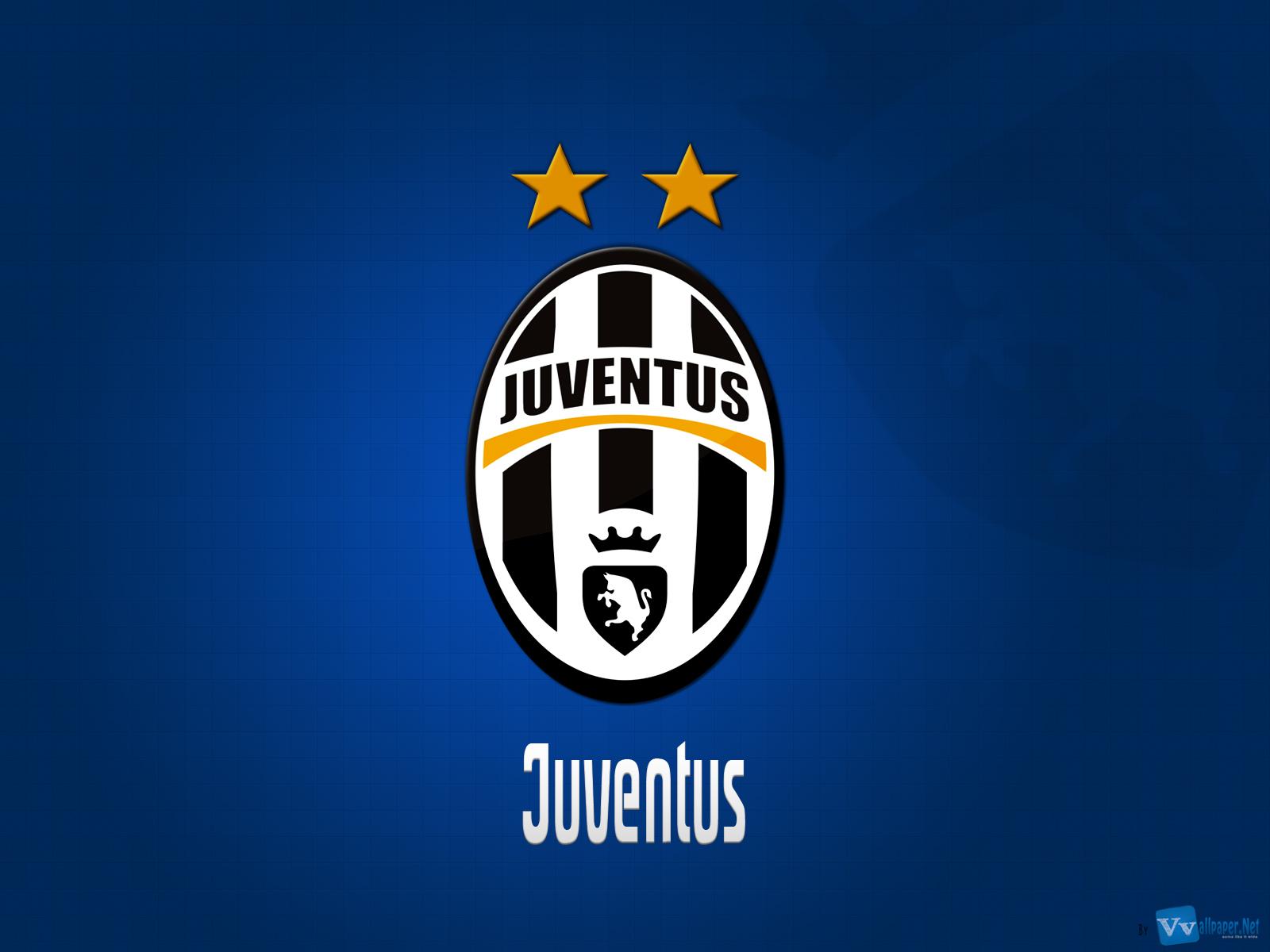Juventus Fc: JUVENTUS FC LOGO HD WALLPAPERS For Windows 7