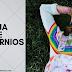 [FILME] Loja de Unicórnios (Unicorn Store), 2019