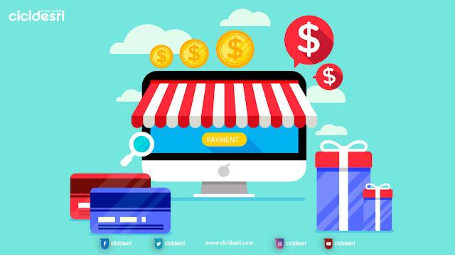 matahari mall, belanja online yang aman, cara belanja online agar tidak ditipu, ecommerce banyak diskon, bijak berbelanja online, kode voucher belanja online, promo code online shopping