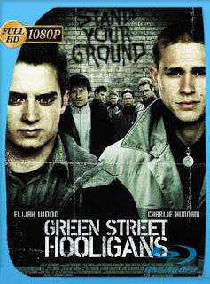 Green Street Hooligans 2005HD [1080p] Latino [GoogleDrive] SilvestreHD