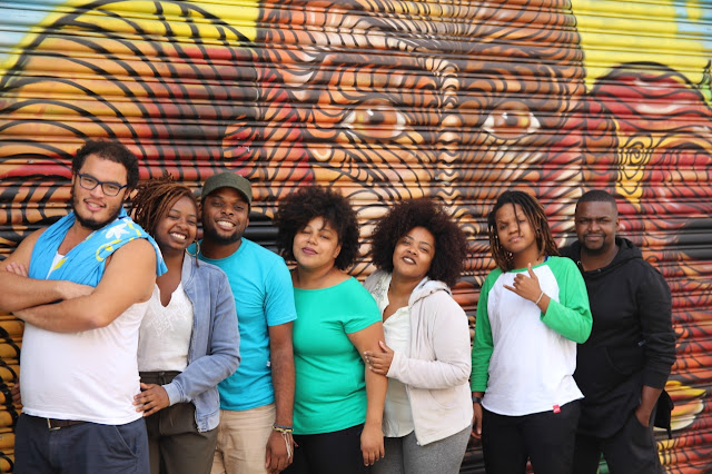 Terça Afro promove diálogos sobre tecnologias de mulheres negras no Sesc Ipiranga.