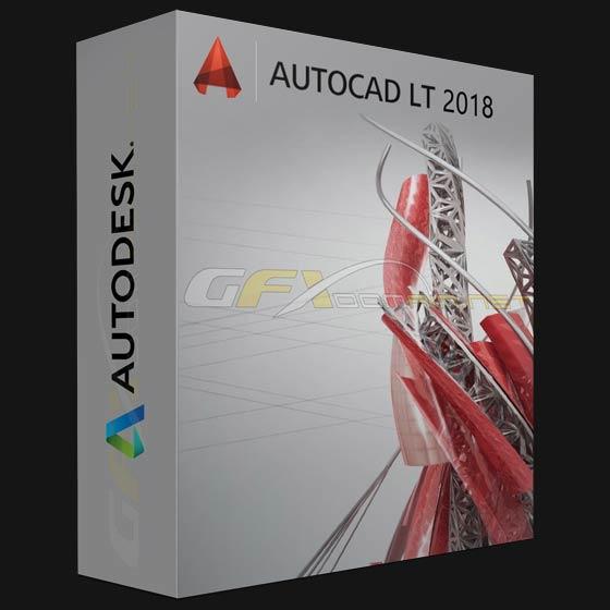 autodesk autocad map 3d 2014 x86 x64 torrent