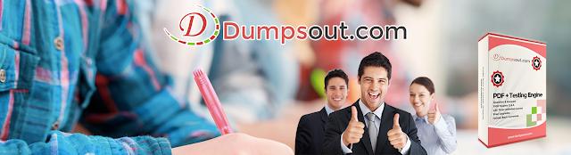 Cisco 810-440 Braindumps – Try 810-440 PDF Question and Answers - dumpsout.com
