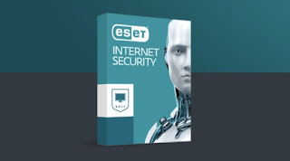 eset internet security güncel key, eset internet security güncel lisans anahtari 2017, eset internet security güncel serial 2018