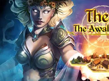 Thea: The Awakening + DLC