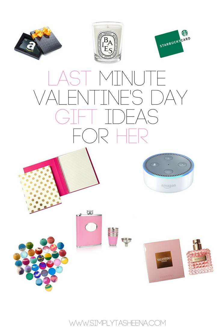 last minute valentine gifts for her last minute s day gift ideas for simply 12098