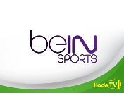 Nonton Tv Online Live Streaming Bein Sports Channel 123456 Mobile HD