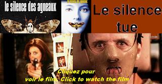 http://streamcomplet.com/le-silence-des-agneaux/