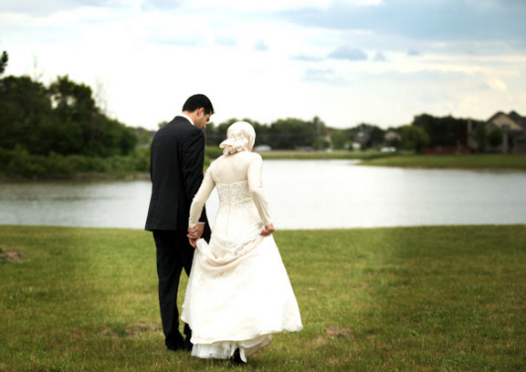 Wajib Baca...!!! Suamiku Tak Mau Menyentuhku, Padahal Suamiku Taat Beribadah