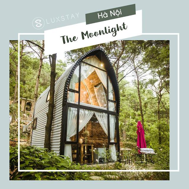 thiet-ke-mo-hinh-bungalow-cho-homestay