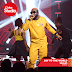 SKALES FEATURED ON THE COKE STUDIO AFRICA 2018 CHRISTMAS PLAYLIST (Download Audio)